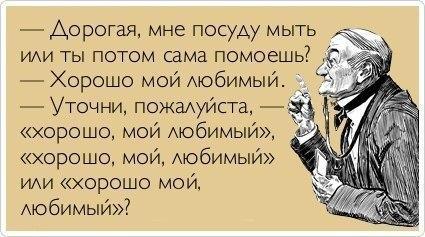 http://s2.uploads.ru/2uFUm.jpg