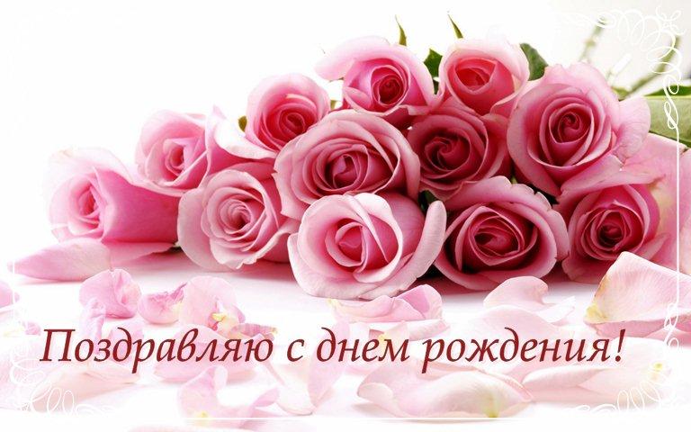 http://s2.uploads.ru/3Udeq.jpg