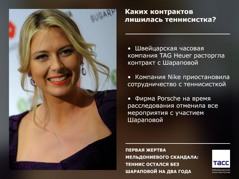 http://s2.uploads.ru/3qAWm.jpg