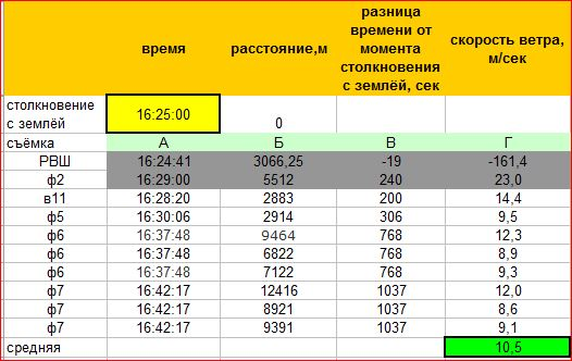 http://s2.uploads.ru/3sMmv.jpg