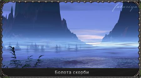 http://s2.uploads.ru/40iXg.png