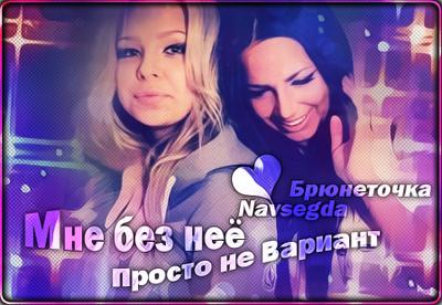 http://s2.uploads.ru/4OZxE.jpg