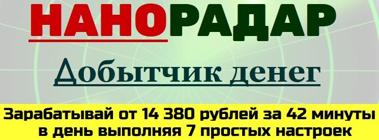 http://s2.uploads.ru/4QiD1.jpg