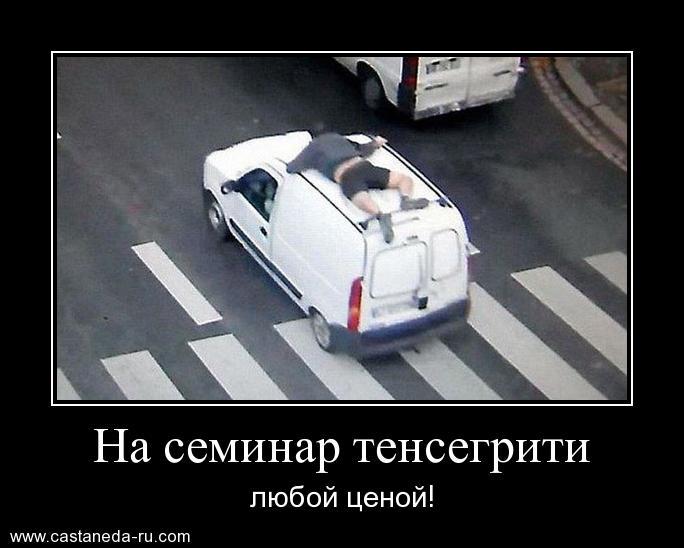 http://s2.uploads.ru/4jAGH.jpg