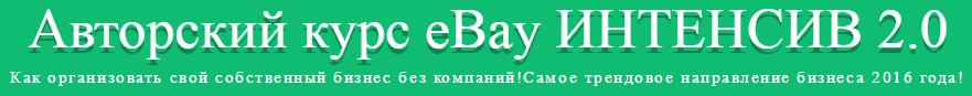 http://s2.uploads.ru/5LmBb.png