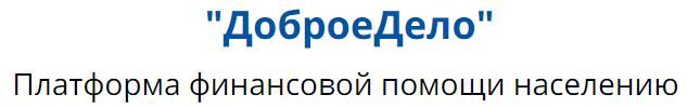 http://s2.uploads.ru/5Ou07.png