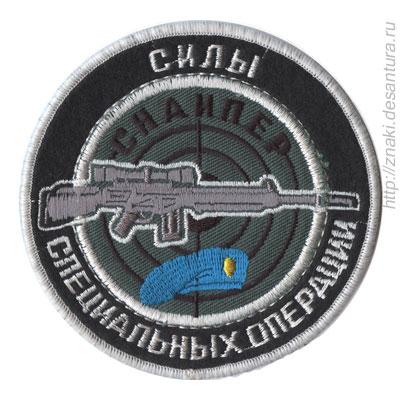 http://s2.uploads.ru/5VsW1.jpg