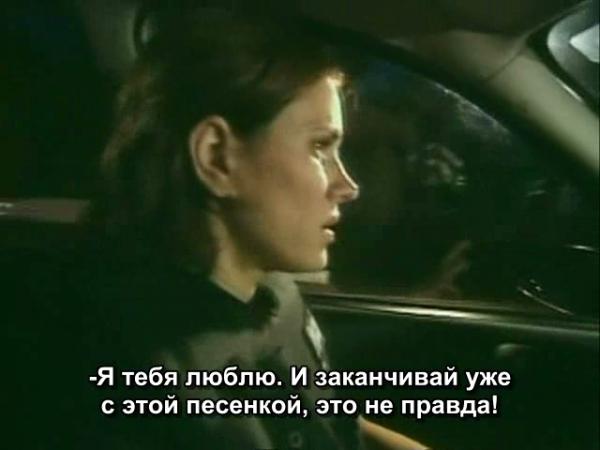 http://s2.uploads.ru/5fWr1.jpg