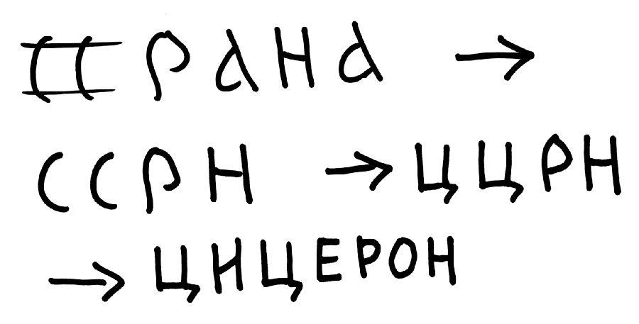 http://s2.uploads.ru/5pGFy.jpg