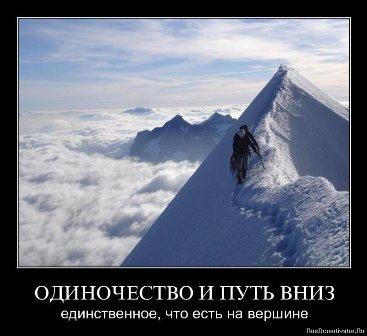 http://s2.uploads.ru/5vhPU.jpg