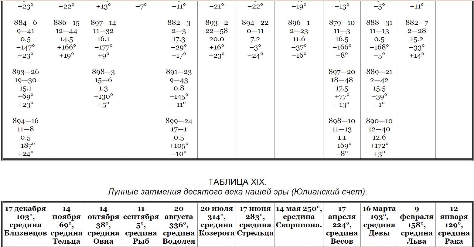 http://s2.uploads.ru/65gnA.png