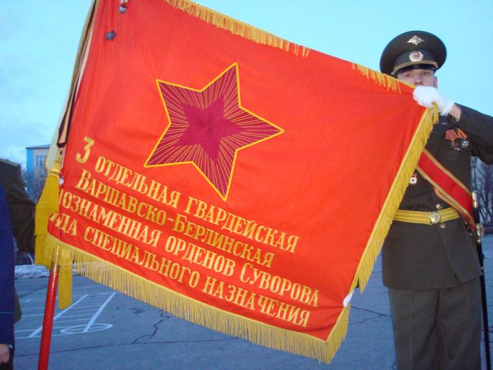 http://s2.uploads.ru/6cYgo.jpg
