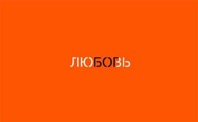 http://s2.uploads.ru/6h7nI.jpg