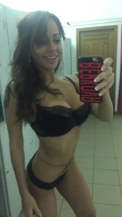 http://s2.uploads.ru/6iAKq.jpg