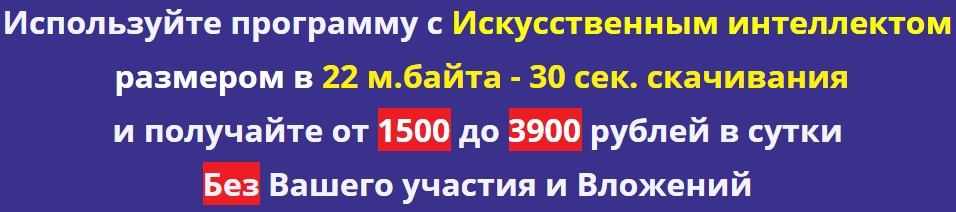 http://s2.uploads.ru/7Ptnv.jpg