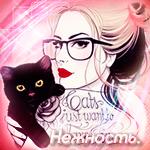 http://s2.uploads.ru/7Y8xa.jpg