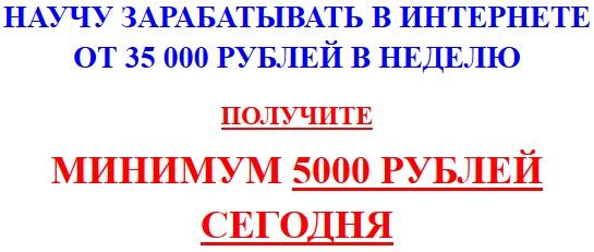 http://s2.uploads.ru/7i6KT.jpg