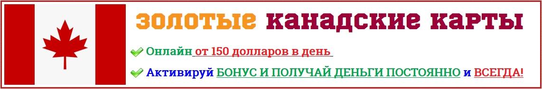 http://s2.uploads.ru/7iu1r.jpg