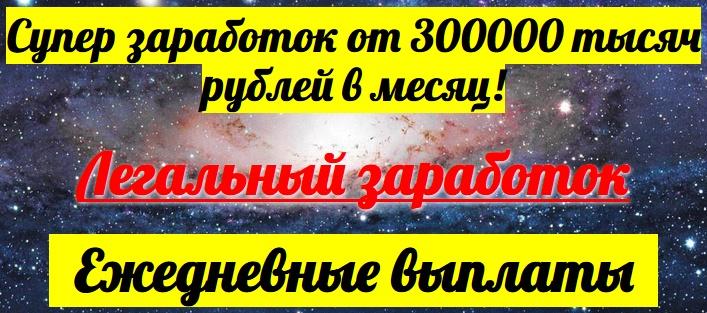 http://s2.uploads.ru/81p7Y.jpg