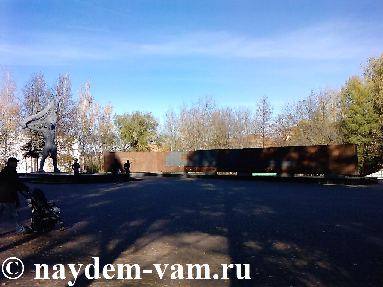 http://s2.uploads.ru/85ZbK.jpg