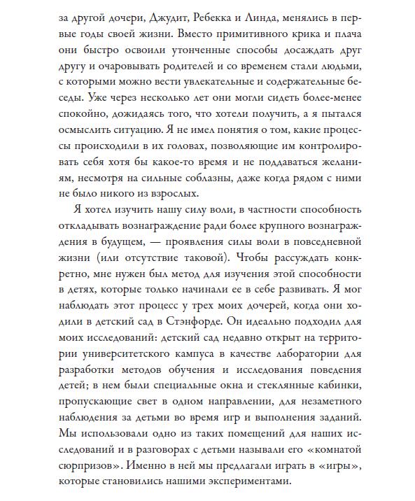 http://s2.uploads.ru/8KwDb.png