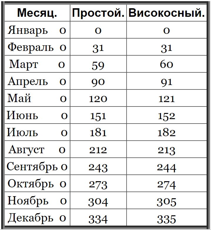http://s2.uploads.ru/8h1Ve.png
