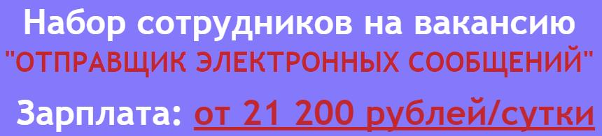 http://s2.uploads.ru/8nlvw.png