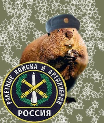 http://s2.uploads.ru/8vC1A.jpg
