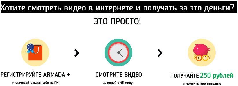 http://s2.uploads.ru/967pk.jpg