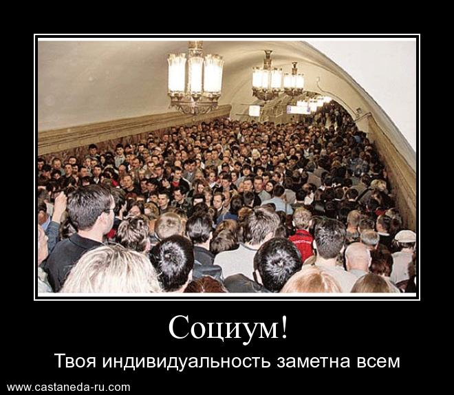 http://s2.uploads.ru/9Ml71.jpg