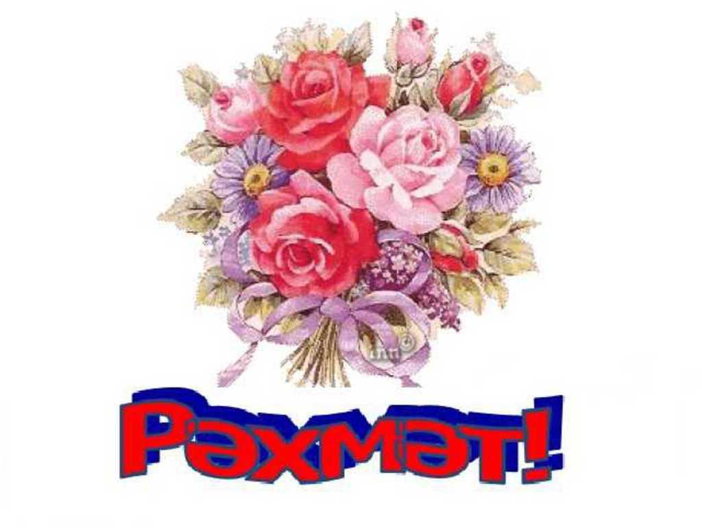 http://s2.uploads.ru/9TbZN.jpg