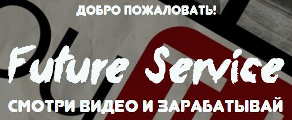 http://s2.uploads.ru/ACbw7.jpg