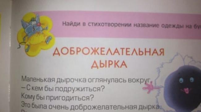http://s2.uploads.ru/AHLxQ.jpg