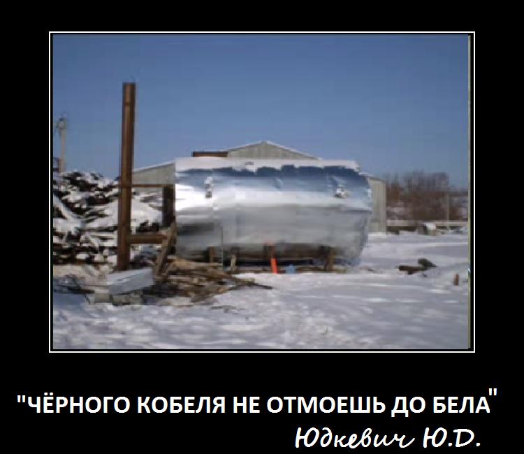 http://s2.uploads.ru/AK5m0.png