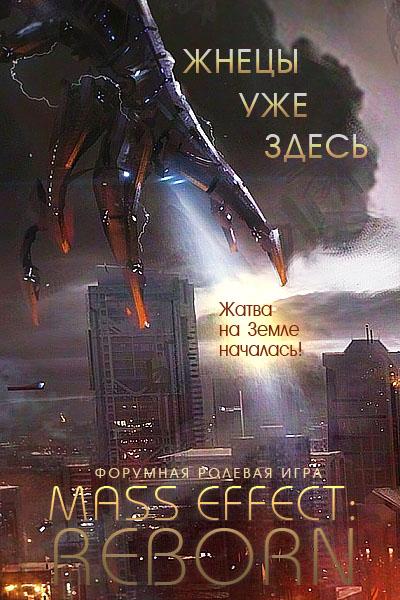 http://s2.uploads.ru/ALm1U.jpg