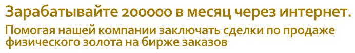 http://s2.uploads.ru/AfoNP.png
