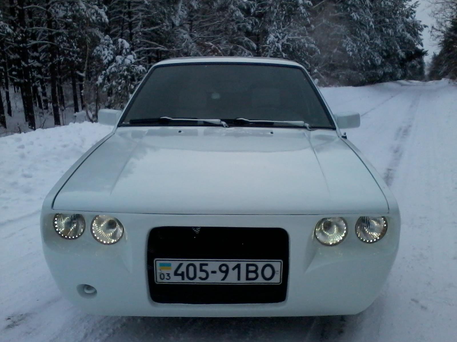 http://s2.uploads.ru/Ah7SM.jpg