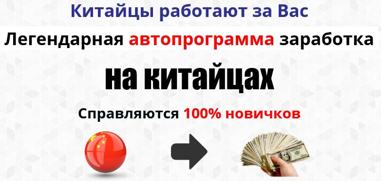 http://s2.uploads.ru/AjrM4.jpg