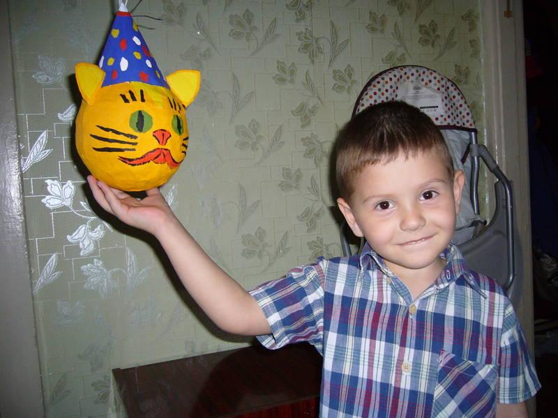 http://s2.uploads.ru/AsgxK.jpg