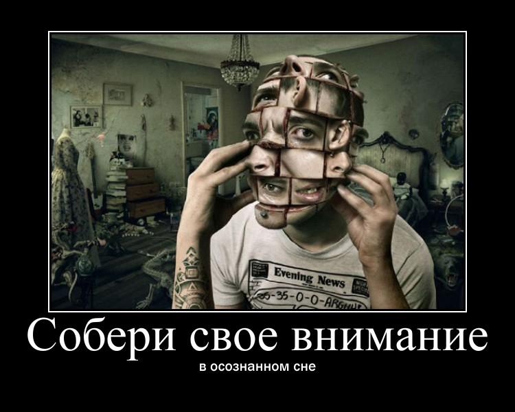 http://s2.uploads.ru/B7UxP.jpg