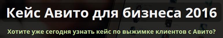 http://s2.uploads.ru/BGr13.png