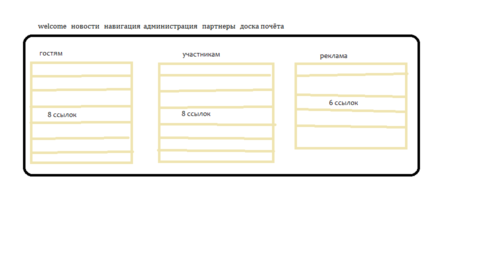 http://s2.uploads.ru/BNXcG.png