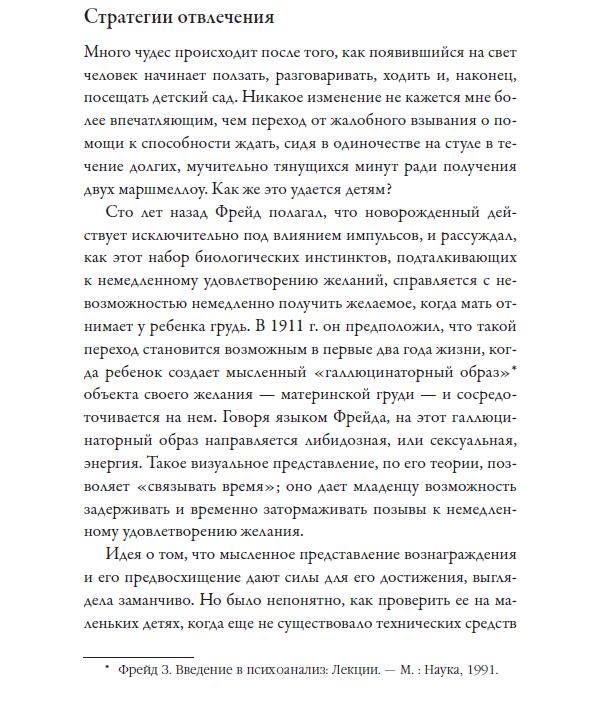 http://s2.uploads.ru/BaWzV.png