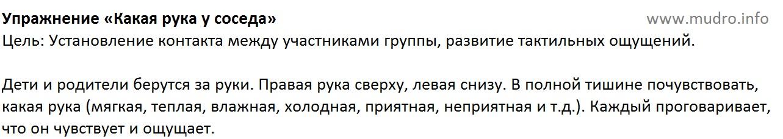 http://s2.uploads.ru/BfpbH.jpg