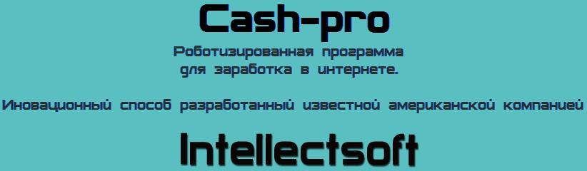 http://s2.uploads.ru/BgKiX.jpg