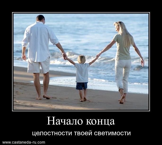 http://s2.uploads.ru/CD3aI.jpg