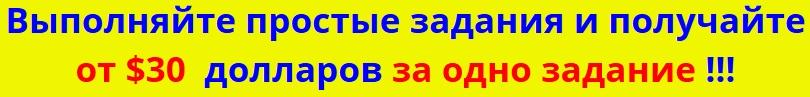 http://s2.uploads.ru/CTU2u.jpg