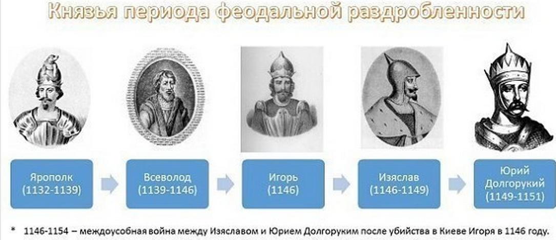 http://s2.uploads.ru/CWMBx.png