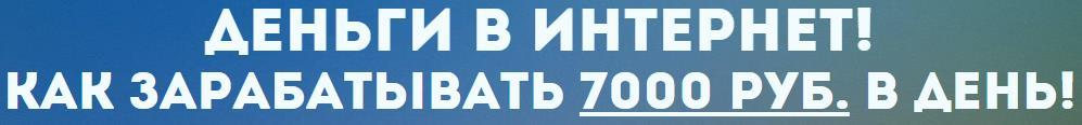 http://s2.uploads.ru/D8Qy1.jpg