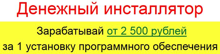 http://s2.uploads.ru/DB1K3.png
